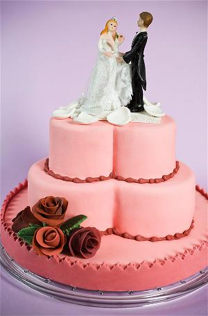 vnvn-web-design-wedding-cake-03