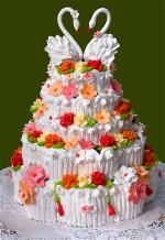 vnvn-web-design-wedding-cake-01